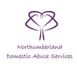 Northumberland Domestic Abuse Services