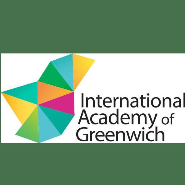 The International Academy Of Greenwich