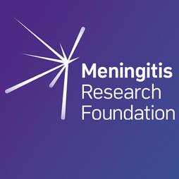 Prague Marathon in aid of Meningitis Research Foundation - Kate Prior