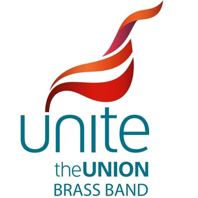 Sheffield Recreation Band Club
