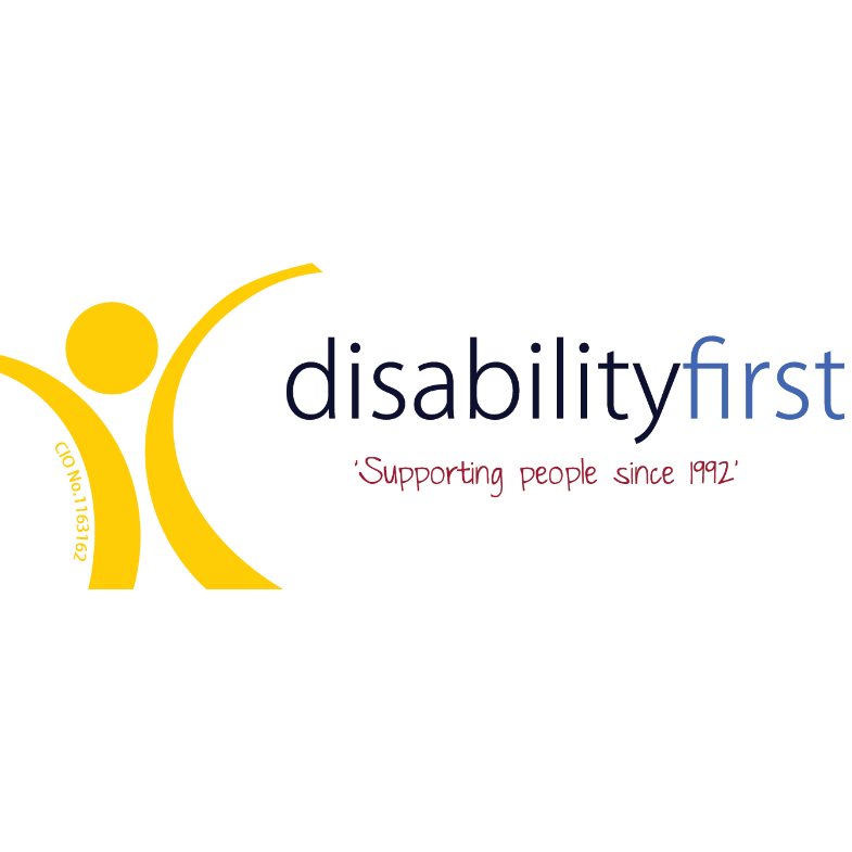 Disability First CIO