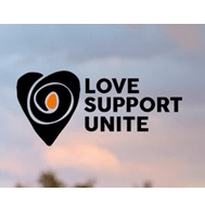 Love Support Unite - General Fundraising