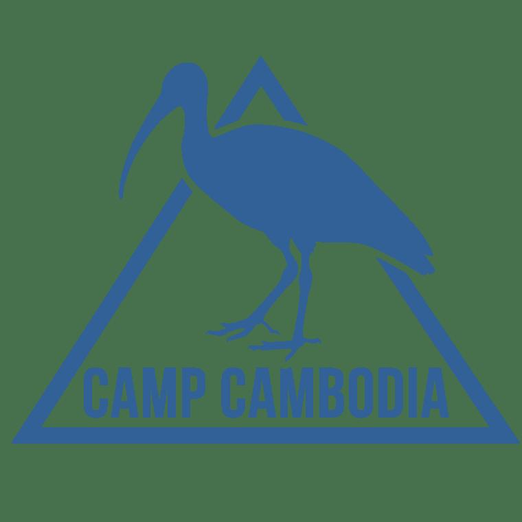 Cambodia 2019 - Emily Flinders