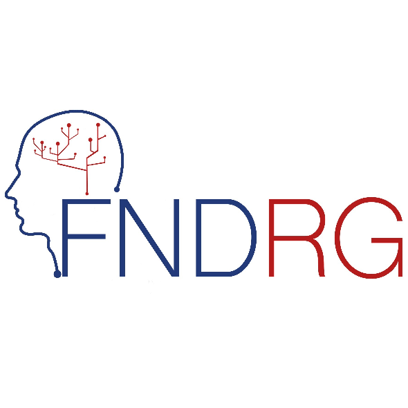 FND Research