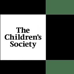 Kilimanjaro Trek for The Children's Society - Harry Howell