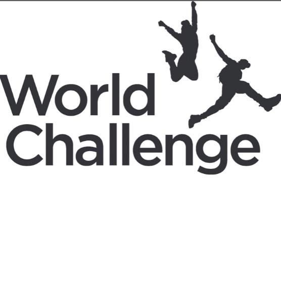 World Challenge Nepal 2020 - Josh Humphreys