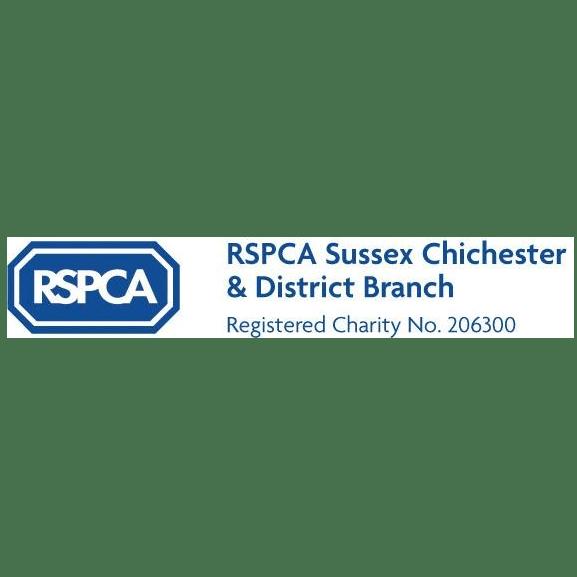 RSPCA Sussex Chichester & District (Mount Noddy)