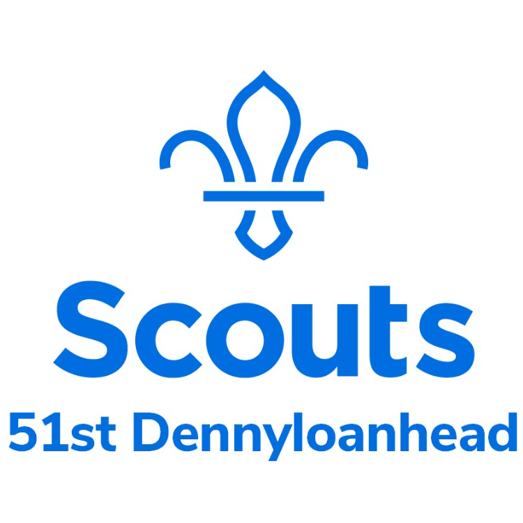 51st Dennyloanhead Scout Group