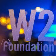 Iceland Challenge 4 W2 Foundation 2016 - Daniel Burgess