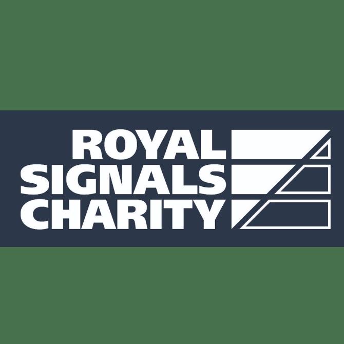 Royal Signals Charity