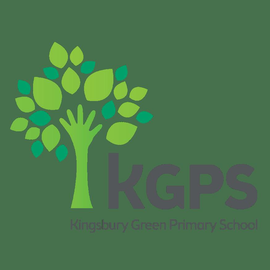 Kingsbury Green Primary School
