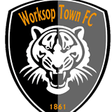 Worksop Town Football club