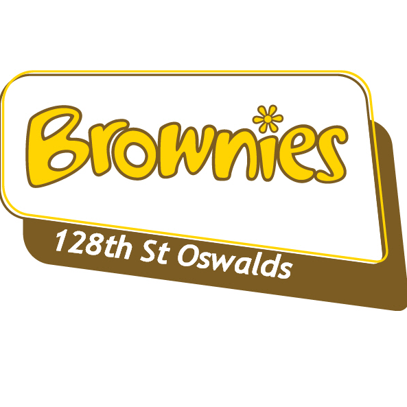 128th St Oswalds Brownies Bristol