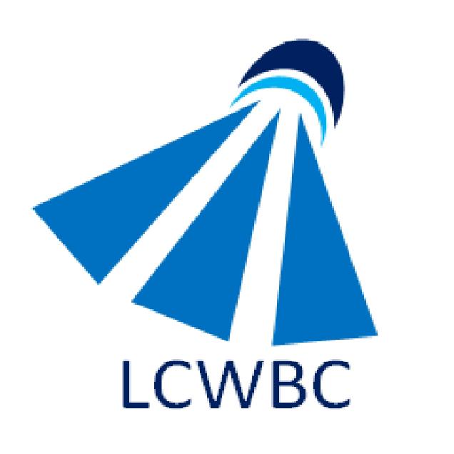 LCWBC