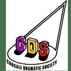 Codsall Dramatic Society