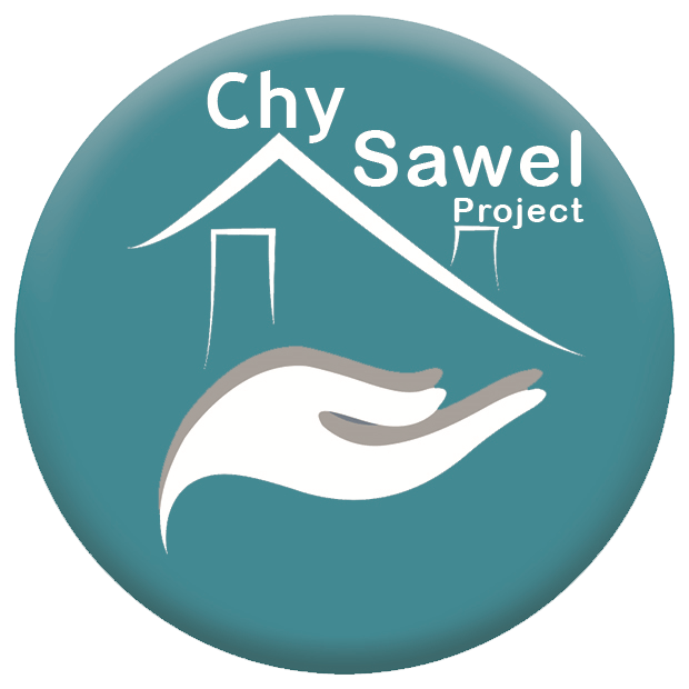 The Chy-Sawel Project