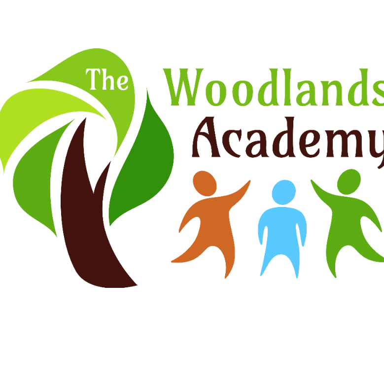 The Woodlands Academy - Scarborough