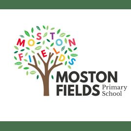 Moston Fields Primary School - Manchester