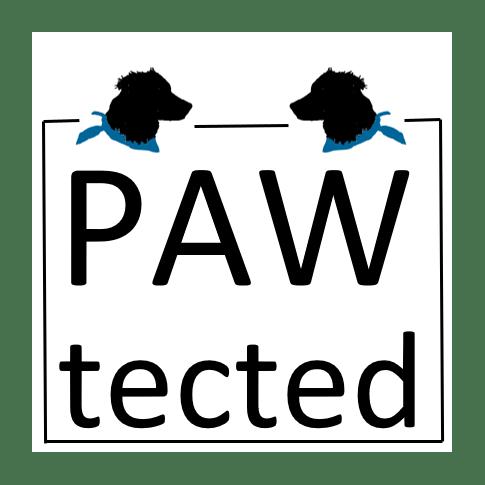 PAWtected