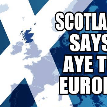 Yes Cafe Edinburgh South