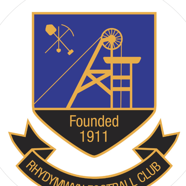 Rhydymwyn FC