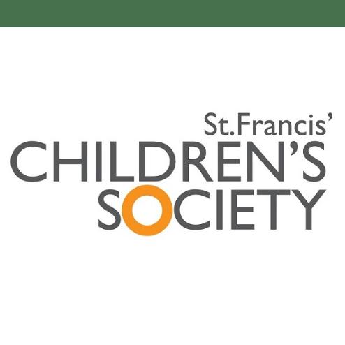 St Francis Children's Society