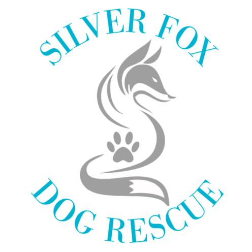 Silver Fox Dog Rescue