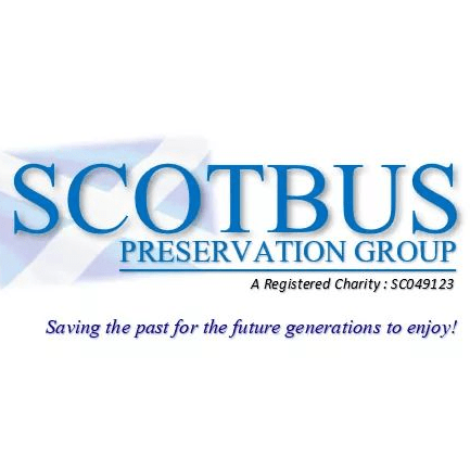 ScotBus Preservation Group