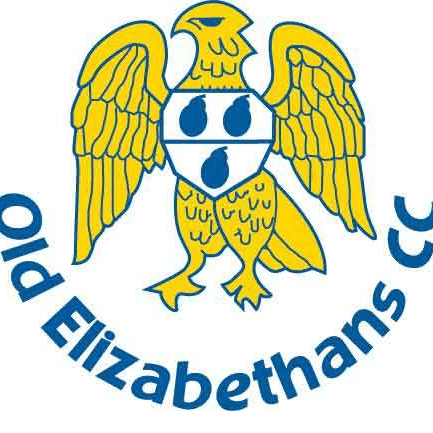 Worcs Old Elizabethans Cricket Club