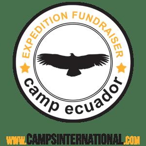 Ecuador 2019 - Niall Siers