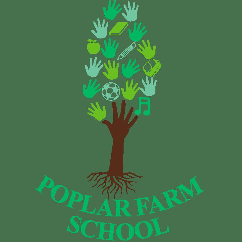 Poplar Farm School