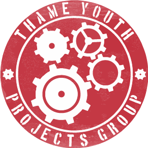 Thame Youth Projects