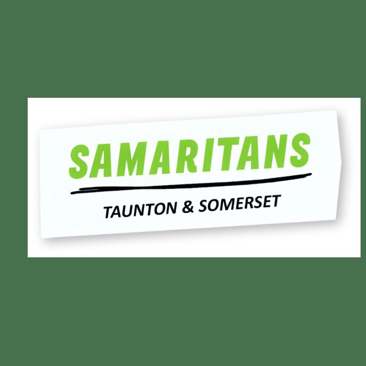 Samaritans of Taunton & Somerset