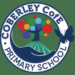 Coberley C of E Primary School
