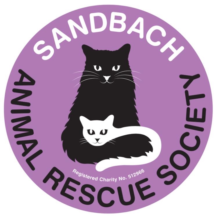 Sandbach Animal Rescue Society