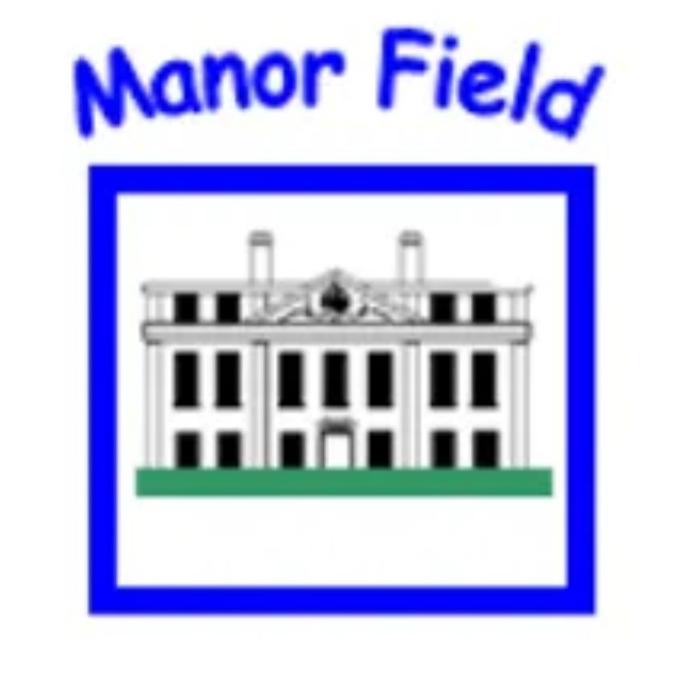 Manor Field Infant and Nursery School PTA