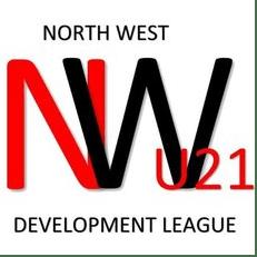 Northwest U21 Development League