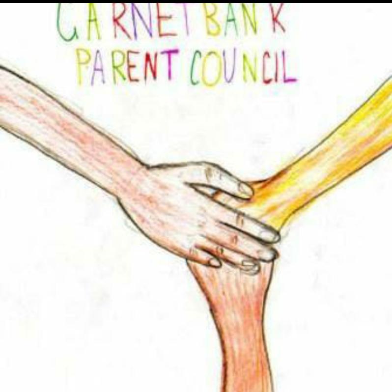 Garnetbank Primary School Parent Council - Glasgow