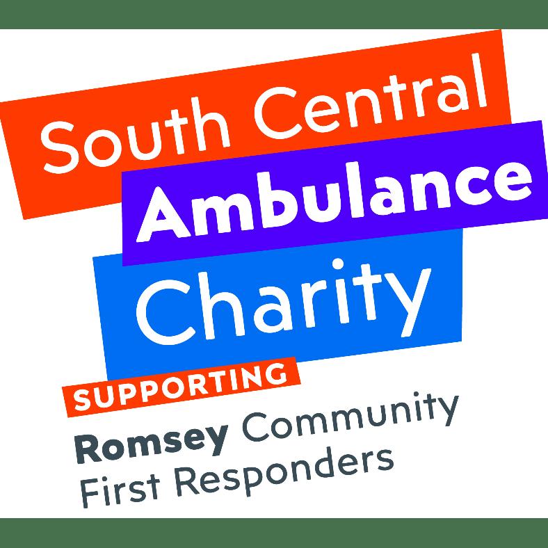 Romsey Community Responders