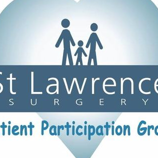 Friends of St Lawrence Surgery