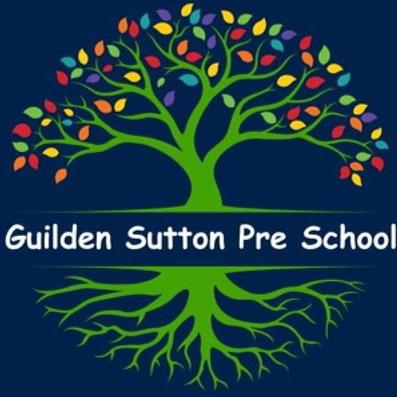 Guilden Sutton Pre School