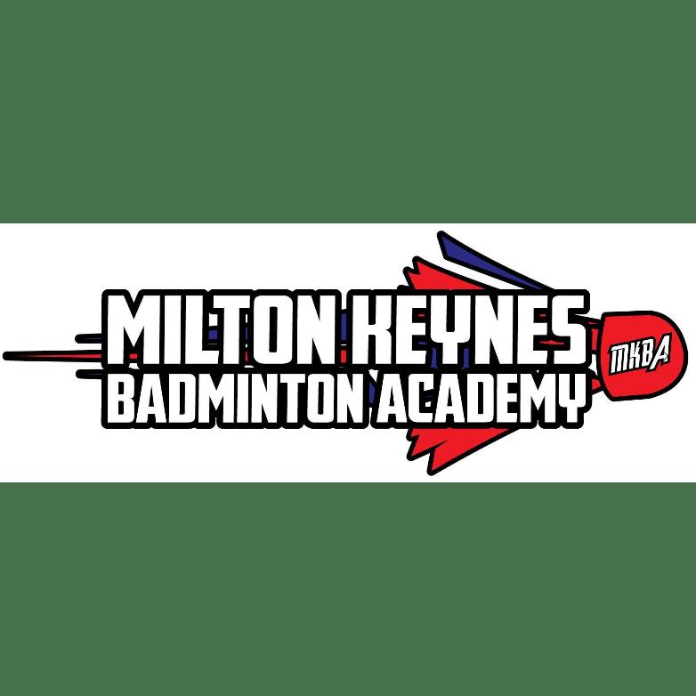 Milton Keynes Badminton Academy