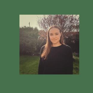 Funds4uni-Adele Clayden-2021