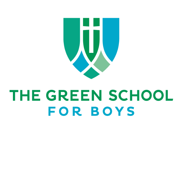The Green School for Boys - Isleworth