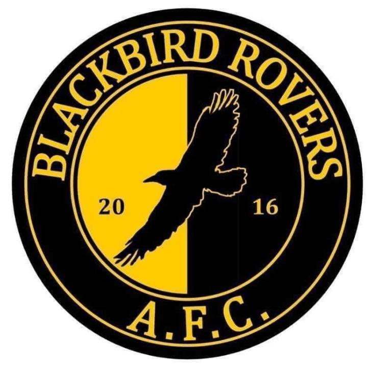Blackbird Rovers AFC