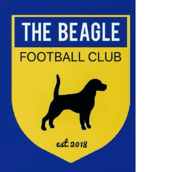The Beagle FC
