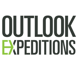 Outlook expedition Borneo 2017 - Penny Hughes