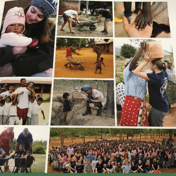 Kenya 2019 - Jessica Matthews