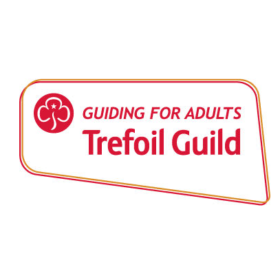 West Wilts Trefoil Guild