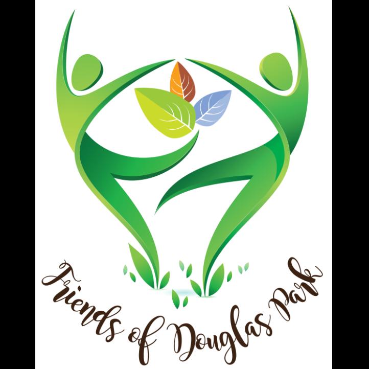 Friends of Douglas Park